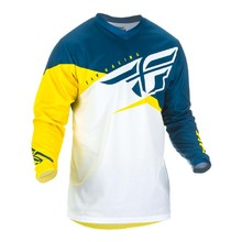 Enduro dres Fly Racing F-16 2019 dres