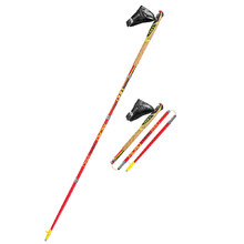 Nordic Walking hole Leki Micro Trail Pro