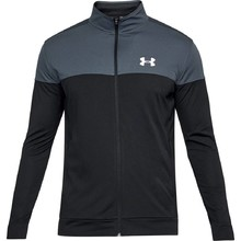 Mikina pro muže Under Armour Sportstyle Pique Jacket