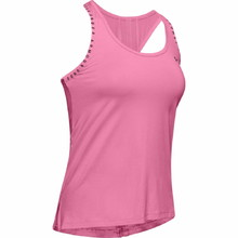 Inline brusle Under Armour Knockout Tank