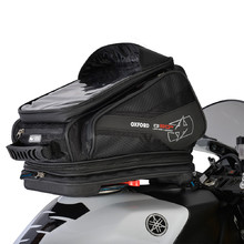 Tankbag Oxford Q30R Quick Release
