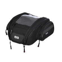 Tank bag Oxford F1 Mini