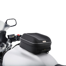 Moto brašna Oxford S-Series Q4S Tank Bag