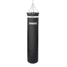 Punching pad SportKO Olympic 35x180 cm