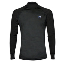 Pánské triko Newline Bodywear Windblock Long Sleeves
