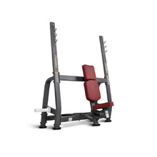 Lavice na bench press MARBO MP-L209