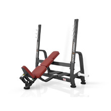 Lavice na bench press Marbo MP-L207