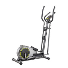 Elliptical machine inSPORTline Sarasota Dark II
