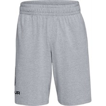 Kraťasy pro muže Under Armour Sportstyle Cotton Graphic Short