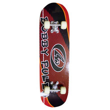 Skateboard deska WORKER Junior