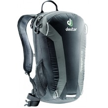 Batoh na ven Deuter Speed Lite 15 2016