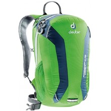 Taška na ven Deuter Speed Lite 15 2016