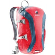 Batoh na ven Deuter Speed Lite 20