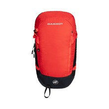 Batoh MAMMUT Lithium Speed 20 - Spicy Black