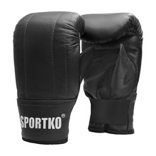 Rukavice na box SportKO PK3