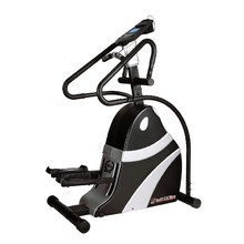 Fitness stepper inSPORTline Imperial