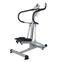 Fitness stepper 2.jakost Skeleton