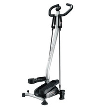 Mini stepper inSPORTline Strong