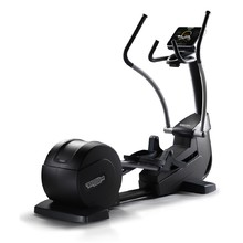 Elliptical trainer TechnoGym Synchro Forma