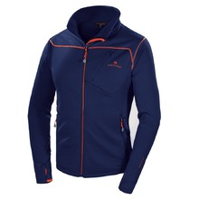 Mikina na outdoor Ferrino Tailly Jacket Man New
