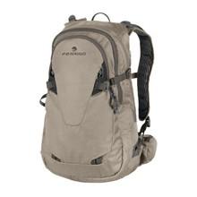 Turistický batoh FERRINO Tuscania Lite Pack 30+5 0ab5831dcd