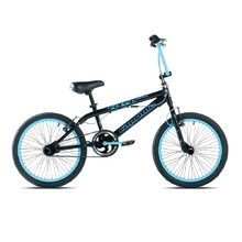 "Freestyle kolo Capriolo Totem 20"" - model 2017"