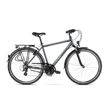 "Crossové kolo Kross Trans 2.0 SR 28"" SR - model 2021"