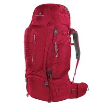 Turistický batoh FERRINO Transalp 100 - červená 52ee1f8d8c