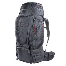 Nejprodávanější Expediční batohy nejlepší - inSPORTline 85549ffba4