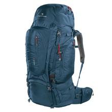 ea32c7e8ebc Turistický batoh FERRINO Transalp 100 - modrá