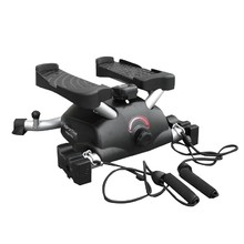 Aerobic stepper inSPORTline Twist Big