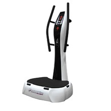 Power Plate inSPORTline Alex