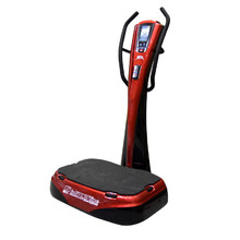 Powerplate inSPORTline Rita
