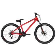 "BMX kolo Kellys WHIP 10 26"" - model 2020"