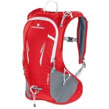 Nejlevnější Běžecké batohy a opasky - Značka Ferrino levně - inSPORTline 1e932b7742