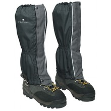 Turistické návleky na boty - inSPORTline b9583725ec6