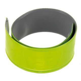 Reflexní páska M-Wave 34x3 cm (pár)