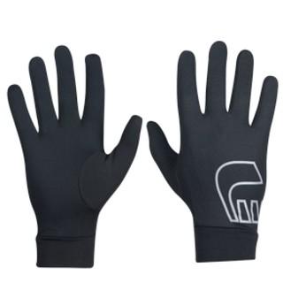 Běžecké rukavice Newline Base L