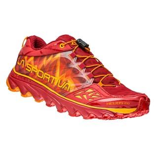 Dámské běžecké boty La Sportiva Helios 2.0 Women červená - 41