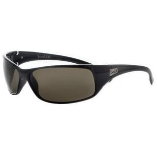 Sportovní sluneční brýle Bollé Recoil Polarized