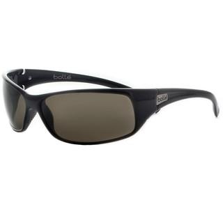 Sportovní sluneční brýle Bollé Recoil
