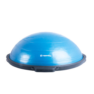 Balanční podložka inSPORTline Dome Big