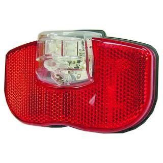 Světlo Smart na nosič s kondenzátorem