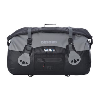Vodotěsný vak Oxford Aqua T70 Roll Bag