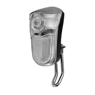 Přední světlo Nexelo L177062 - 1 LED, 2 funkce