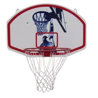 Basketbalový koš s deskou Spartan