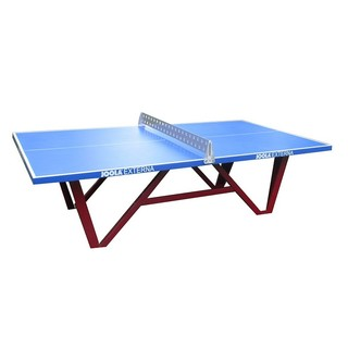 Stůl na stolní tenis Joola EXTERNA