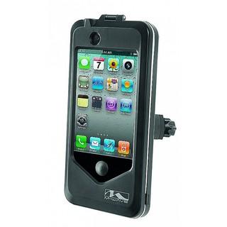 Pouzdro na telefon M-Wave na řidítka