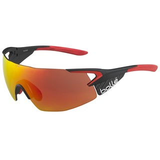 Cyklistické brýle Bollé 5th Element Pro