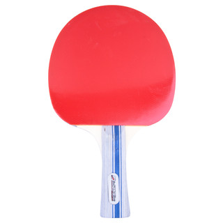 Pingpongová pálka inSPORTline 1 Star Table Tennis Racket